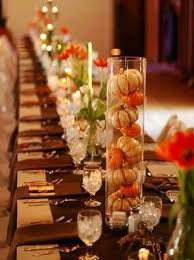 thanksgiving table centerpieces. Thanksgiving Table Centerpiece Ideas 18 With Regard To Plan 9 Centerpieces I