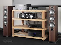 Акустические системы <b>Monitor Audio</b> Bronze 6 | журнал SalonAV