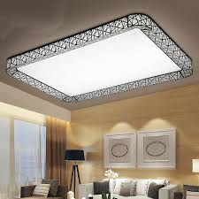 led kitchen lighting fixtures popular kitchen ceiling light fixtures