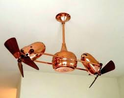 american made ceiling fans ceiling fans multi directional within fan prepare made f made ceiling fans american made ceiling fans