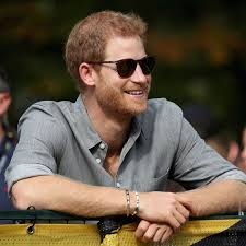 Prince Harry Reportedly 'Hated' L.A.'s Lack of Privacy