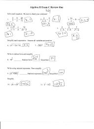 kuta infinite algebra 1 solving quadratic equations by best solutions of worksheet by kuta