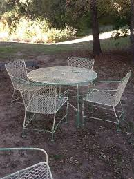 13 best Vintage Patio furniture images on Pinterest Vintage patio