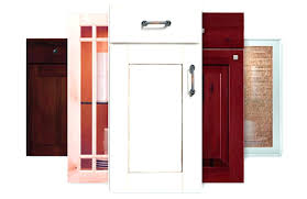 replacement cabinet doors and drawer fronts cabinet replacement replacement kitchen doors and drawer fronts nz