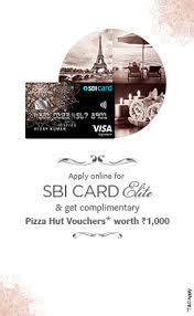 Sbi Personal Credit Cards Contact Us Sbi Card