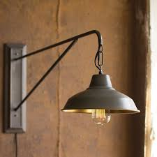 chandelier library light sconce visual comfort sconces up down wall light swing arm lamp