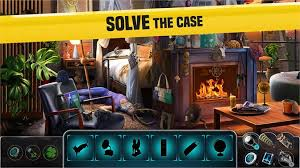 We even provide game reviews and ratings, a community full of gamers, and. Get Homicide Squad Hidden Object Matching Puzzle Game Microsoft Store