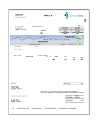 Send Invoices Bill Processing Invoice Processing Electronic Bills In Chicago 15