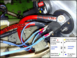 ignition kill switch wiring diagram ignition image fia master switch wiring diagram fia auto wiring diagram schematic on ignition kill switch wiring diagram