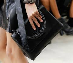 louis vuitton bags 2017 black. louis-vuitton-bags-spring-2017-21 louis vuitton bags 2017 black