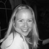 Katherine Rhodes's Email & Phone   Martin Palmer Publishing Services Ltd