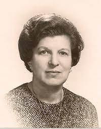 "Dorothea ""Yona"" Joseph (Mlodzik) (1902 - 1995) - Genealogy"