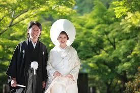 9月7日日20日土開催和装かつら体験 名古屋国際ホテル