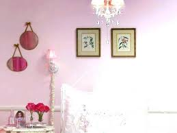 chandelier baby room pink baby rooms chandeliers baby swing with pink chandelier girl large size of chandelier baby room