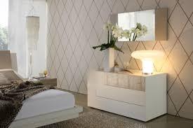 dresser bedroom modern. full size of bedrooms:elegant bedroom sets white vertical dresser complete furniture modern large