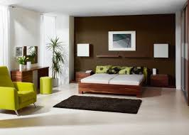 Quality Bedroom Furniture for Creating Perfect fortable