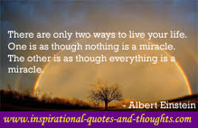 Inspirational Quotes About Life's Journey Positive Quotes About Life See the Beauty of Life With These Quotes 13 17054