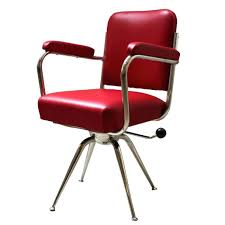 ikea office chairs canada. Desk Chairs:Conference Room Red Chairs Ikea Office Leather Chair Canada