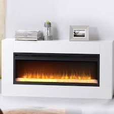 best 25 electric fireplace insert ideas on electric fireplace with mantle fireplace inserts and best electric fireplace
