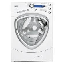 ge washer and dryer reviews. GE Profile Series PFWS4600LWW Review Ge Washer And Dryer Reviews