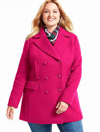 winter coats for plus size new 178 best plus size coats images on