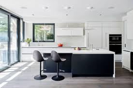Interior Design Toronto Architecture Interior Design Toronto Photographer Modern Kitchen