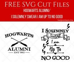 Choose from our library of svg is an image format for vector graphics. Harry Potter Svg Cut Files The Quiet Grove