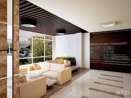 #interiordesign #entrancehall  #lounge #lobby #lobby #