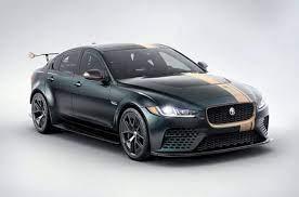 Jaguar Xe Sv Project 8 The Most Extreme Performance Jaguar Vehicle Ever Jaguar Xe Jaguar Car Jaguar
