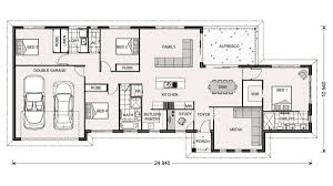 dazzling gj gardner homes floor plans 28 home fresh lovely best kensington of