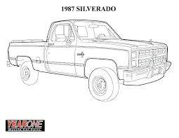 chevrolet truck coloring pages coloring pages coloring pages coloring pages blazer coloring pages truck coloring pages