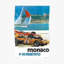 Get it as soon as tue, mar 30. Vintage Ferrari Posters Redbubble