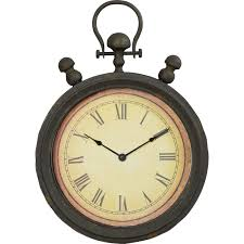 full image for terrific large stopwatch wall clock 3 giant stopwatch wall clock t austin designreg