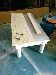 enticing refinished coffee tables painted coffee table ideas best refinished