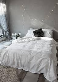 cozy bedroom modern bed sheets