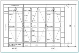 walk in closet dimensions. Average Bedroom Closet Size Walk In Dimensions Shelf And  . Closets
