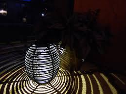 Rope Lighting Ideas Outdoors Led Rope Lights Home Depot Track Lighting Outdoor Light Led