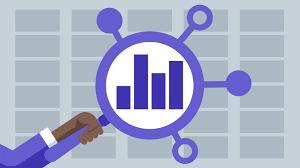 Data Analysis Hadoop Data Analysis 18