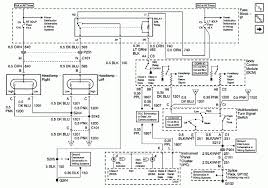 100 ideas 2001 chevy cavalier stereo wiring diagram on 2004 Chevy Cavalier Stereo Wiring Diagram 2004 chevy cavalier radio wiring diagram wiring diagram 2004 chevrolet cavalier radio wiring diagram