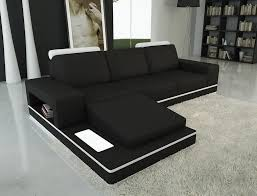 Black And White Living Room Black And White Living Room Furniture