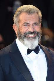 How old is Mel Gibson, what are his ...