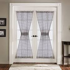 french doors with blinds. Amazing Blinds For French Doors Inside Door Amazon Com Plans 5 With B