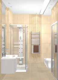 Fancy Bathrooms Cast Iron Bathroom Floor Tile Ideas Light Brown - Bathroom small