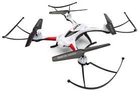 Top 10 Best <b>Waterproof</b> Drones in 2019