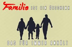 Sprüche Familie Um Familie Bindung Und Beziehung Zu Inspirieren