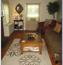 living room excellent most tj ma area rugs spelndid does home design regarding ordinary table