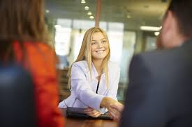 should an employer hire overqualified employees