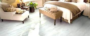 moduleo flooring reviews vinyl cost