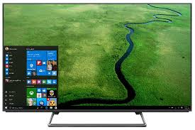 4k tv as monitor jpg