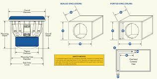2006 jeep wrangler 7 speaker wiring diagram images jeep wrangler subwoofer wiring diagram get image about